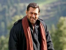 This is Where Salman Will Shoot the First Schedule of Kabir Khan's Film