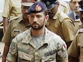 Second Italian Marine, Salvatore Girone, Also Allowed To Return To Italy