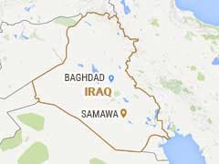 ISIS Suicide Attacks Kill 32 In Southern Iraq