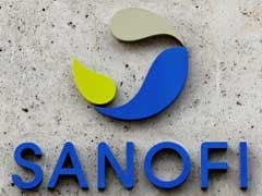 Sanofi Sales, Profit Slide On US Pricing, Venezuela