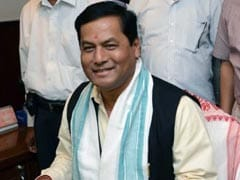 From Student Politics To Chief Minister: Sarbananda Sonowal's Steady Rise To Top
