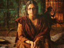 No Distributors For Aishwarya Rai's Sarbjit in Pakistan