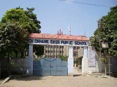 Police Detains 4 Students For Ghaziabad School Hoax Bomb Call