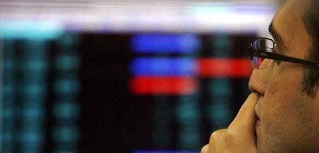 Sensex Trades Flat Above 27,000, Infosys, TCS Among Losers – NDTV Profit