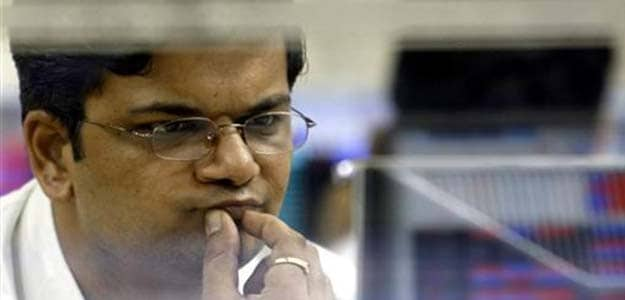 Sensex Posts Biggest Loss In 3 Weeks On Selling In IT Stocks