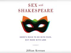 How Shakespeare Helped One Woman Embrace Her Sexual Fetish