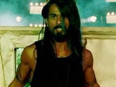 'Udta Punjab' Grounded by Censor Board Over 'Excessive Swearing'