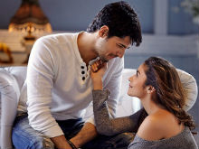 Confirmed. Sidharth Malhotra, Alia Bhatt to Star in <I>Aashiqui 3</i>