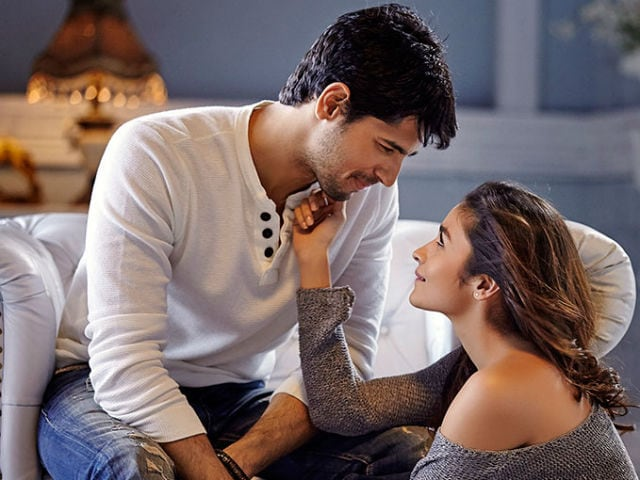 Confirmed. Sidharth Malhotra, Alia Bhatt to Star in Aashiqui 3
