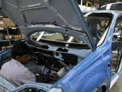 Indian Small Cars To Benefit From Lanka Import Duty Changes