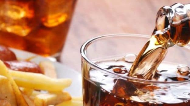 Why Women Should Avoid Sugary Drinks During Pregnancy