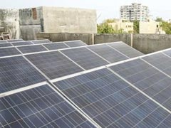 Renewable Energy Business High-Growth Area In India: Report
