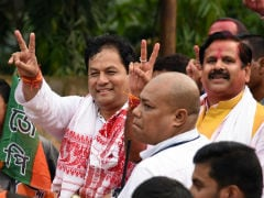 BJP Won in Assam. Now, The Challenges Ahead.