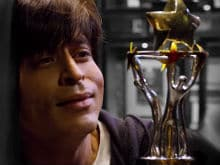 Hope Shah Rukh Gets National Award For Fan, Says Maneesh Sharma