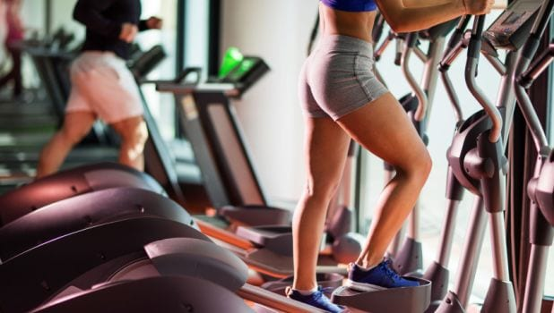 Note If You Are Lazy To Go The Gym Use Stairs In Your Office Or Apartment Rather Than Elevator We Guarantee It Will Be Worth Effort