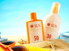 Summer Skin Care: How to Choose Sunscreen Quick Tips That'll Come Handy