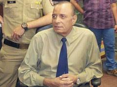 नहीं रहे 'एफआईआर' के कमिश्नर सुरेश चटवाल, लंबी बीमारी के बाद हुआ निधन
