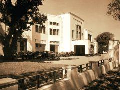 A Slice of History: Vivanta by Taj-Connemara (Chennai) Shuts for Renovation