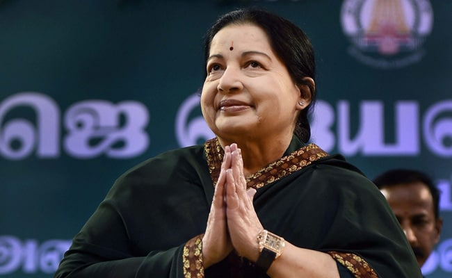 jayalalithaa case verdictjayalalithaa jayaram, jayalalithaa jayaram death, jayalalithaa funeral, jayalalithaa case, jayalalithaa case verdict, jayalalithaa case result, jayalalithaa case latest, jayalalitha health, jayalalithaa case judgement, jayalalithaa case in supreme court, jayalalithaa case verdict date, jayalalithaa today news, jayalalithaa supreme court, jayalalithaa case details, jayalalithaa case appeal, jayalalithaa sworn in ceremony, jayalalithaa karnataka high court