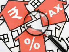 Taxman To Write To More Than 2.59 Lakh Taxpayers Over Litigation
