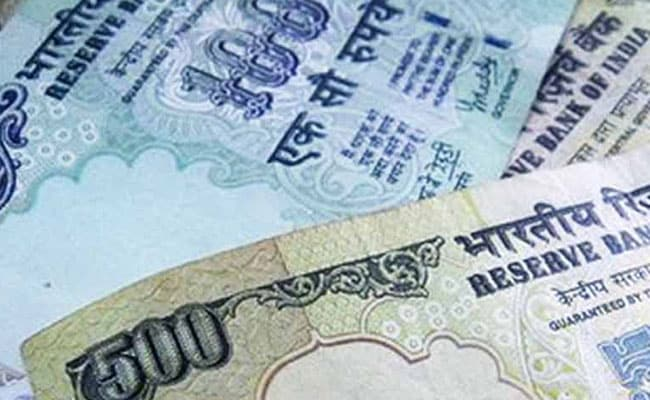 Lakh Crore in April-July