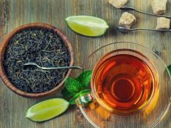The Contaminant in Your Cup of Tea You Don't Know About