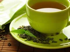Tea Stocks Surge On Hopes Of Further Price Increase