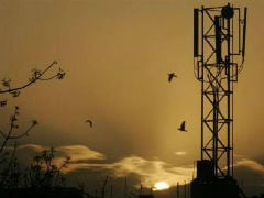 Network Quality Improves For Telecom Companies: Trai