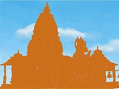 Islamabad May Get First Hindu Temple
