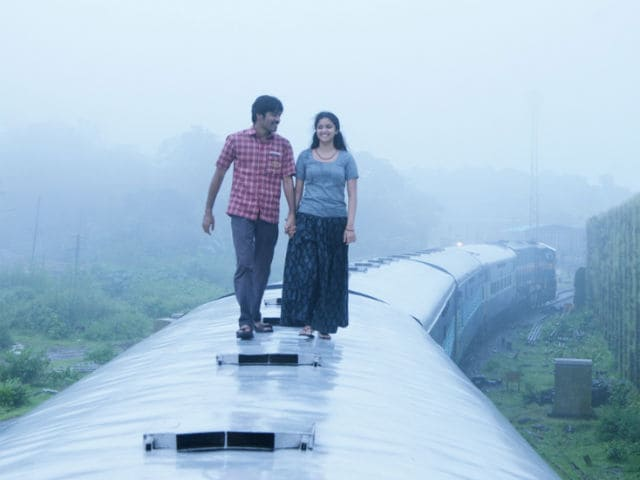 Image result for thodari