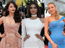 10 Things We Learnt From The Cannes Red Carpet This Year