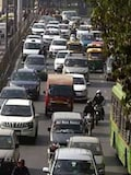 National Green Tribunal Ban on Diesel Cars May Be Extended to 11 Other Cities