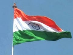 Country's 'Second Tallest' Flag Post To Come Up In Kolhapur