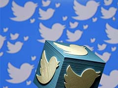 Stockholders Okay Twitter CEO's Plan To Donate Shares To Employees