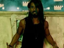Udta Punjab Grounded by Censor Board Over 'Excessive Swearing'