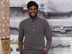 Indian-Origin Student Wins Architecture Award In South Africa