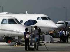 High Court Paves Way For Fresh Auction Of Vijay Mallya's Plane