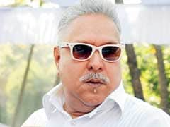 The Mallya Effect In Budget Speech: A Proposal To Confiscate Assets