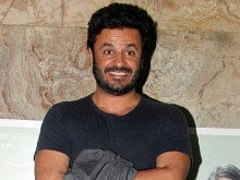 All About Queen Director Vikas Bahl's Next Film
