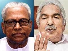 Friends In Bengal, Left-Congress Battle Surges In Kerala