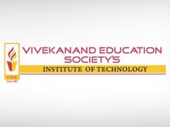 Vivekanand Education Society To Contribute Rs. 12 Lakh For Drought Relief