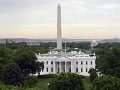 Hope Pakistan Would Live Up To Its Word On Terror Safe Havens: White House