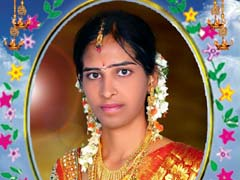 She Wrote To Telangana Chief Minister, Died Before She Could Get Help