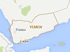 Drone Strike Kills 3 Al Qaeda Suspects In Yemen: Officials