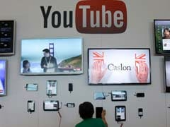 No More Being A Couch Potato. YouTube To Bring Cable TV Online