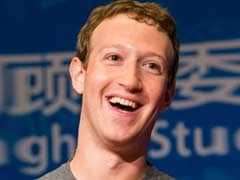 Facebook Decides To Give Mark Zuckerberg Full Control