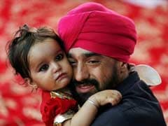 'Lost Between Both Worlds': Why Afghan Sikhs, Hindus Are Leaving 'Home'