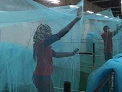 4 Reasons Why Africa, Gates And Barack Obama Want To End Malaria