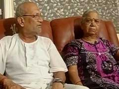 Ahmedabad's Rs 10 Crore Ponzi Scam Leaves Senior Citizens Destitute