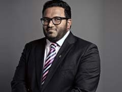 Former Maldives Vice President Ahmed Adeeb Jailed For 10 Years On Terrorism Charge